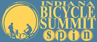 Indiana Bicycle Accident Lawyers endorse the 2013 Indiana Bike Summit
