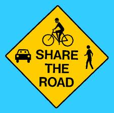 Share Road